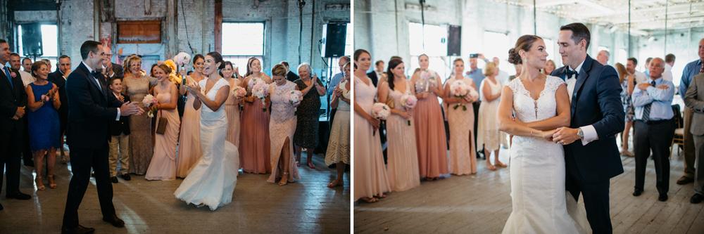 LFA_Jamie_Brian_Portland_Company_Eastern_Prom_Wedding_Maine-0024.jpg