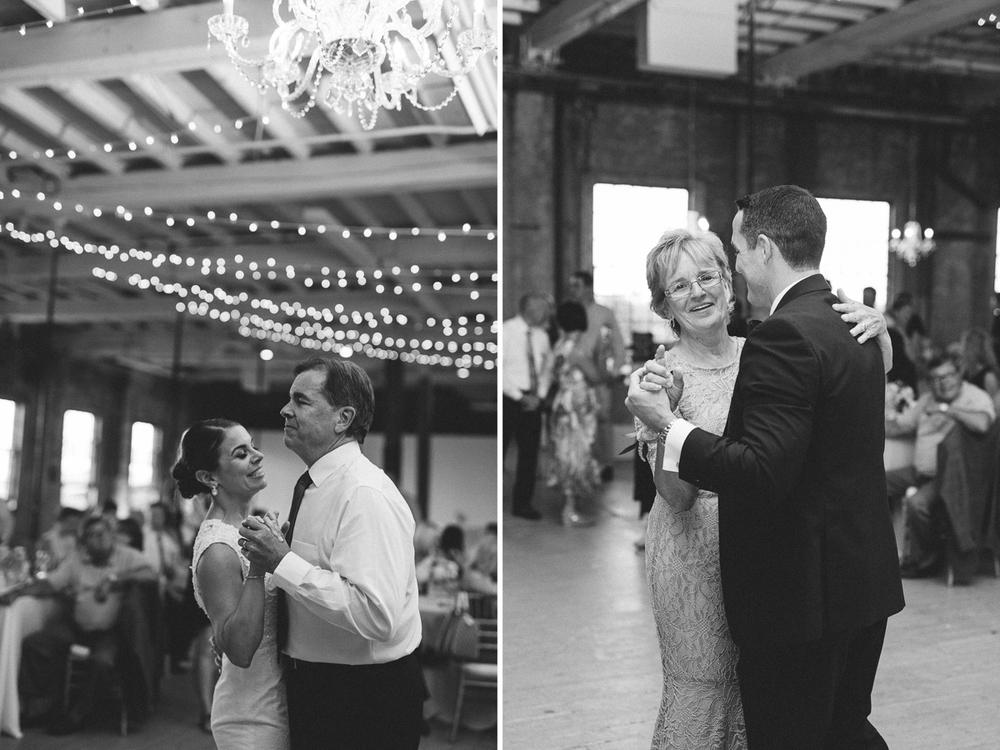 LFA_Jamie_Brian_Portland_Company_Eastern_Prom_Wedding_Maine-0027.jpg