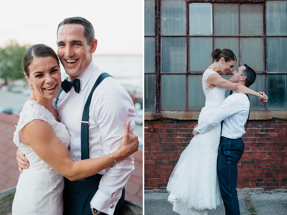 LFA_Jamie_Brian_Portland_Company_Eastern_Prom_Wedding_Maine-0028.jpg
