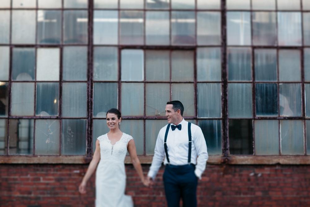 LFA_Jamie_Brian_Portland_Company_Eastern_Prom_Wedding_Maine-0029.jpg