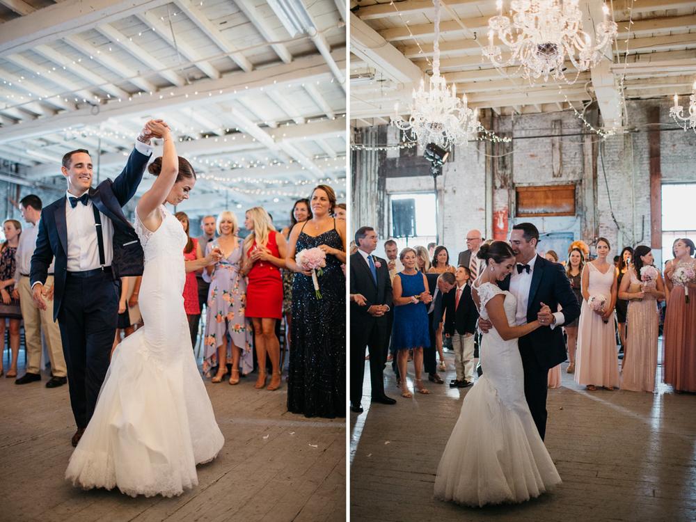 LFA_Jamie_Brian_Portland_Company_Eastern_Prom_Wedding_Maine-0025.jpg