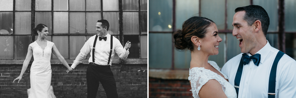 LFA_Jamie_Brian_Portland_Company_Eastern_Prom_Wedding_Maine-0030.jpg