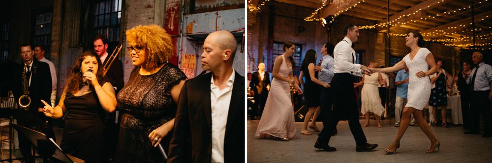 LFA_Jamie_Brian_Portland_Company_Eastern_Prom_Wedding_Maine-0032.jpg