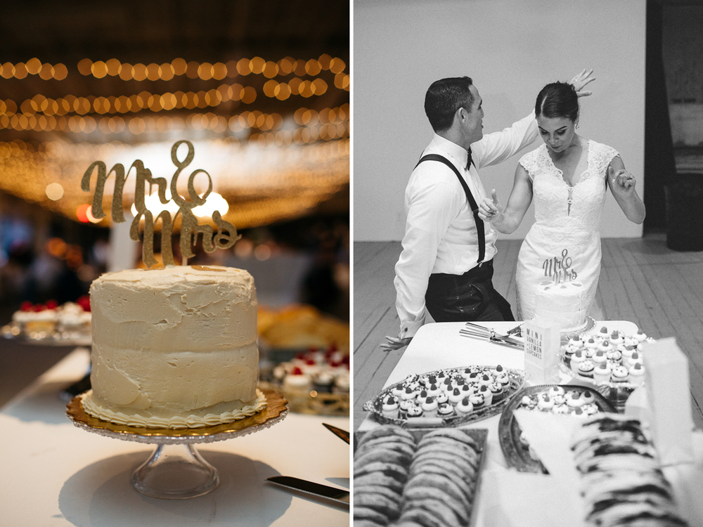 LFA_Jamie_Brian_Portland_Company_Eastern_Prom_Wedding_Maine-0031.jpg
