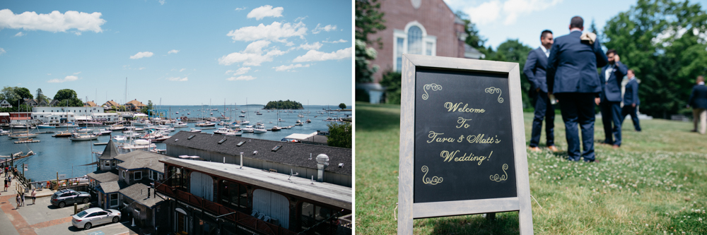 LFA_TaraMatt_wedding_Camden_Rockport_Wedding_Maine-0007.jpg