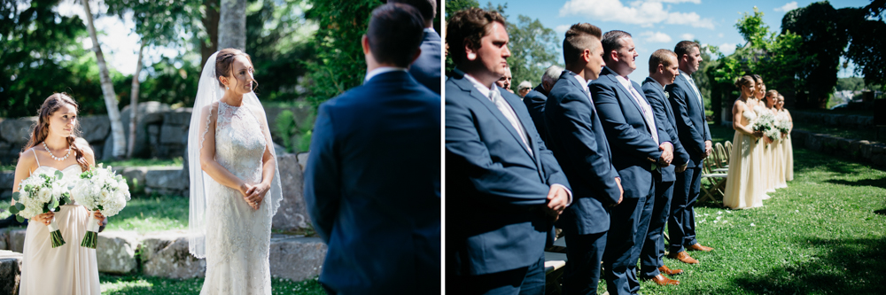 LFA_TaraMatt_wedding_Camden_Rockport_Wedding_Maine-0009.jpg