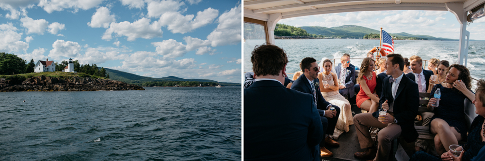 LFA_TaraMatt_wedding_Camden_Rockport_Wedding_Maine-0015.jpg