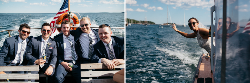 LFA_TaraMatt_wedding_Camden_Rockport_Wedding_Maine-0016.jpg
