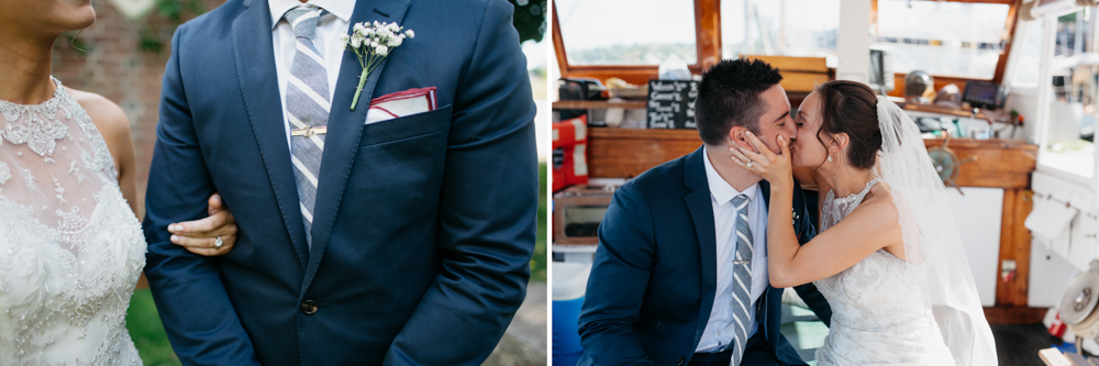 LFA_TaraMatt_wedding_Camden_Rockport_Wedding_Maine-0017.jpg