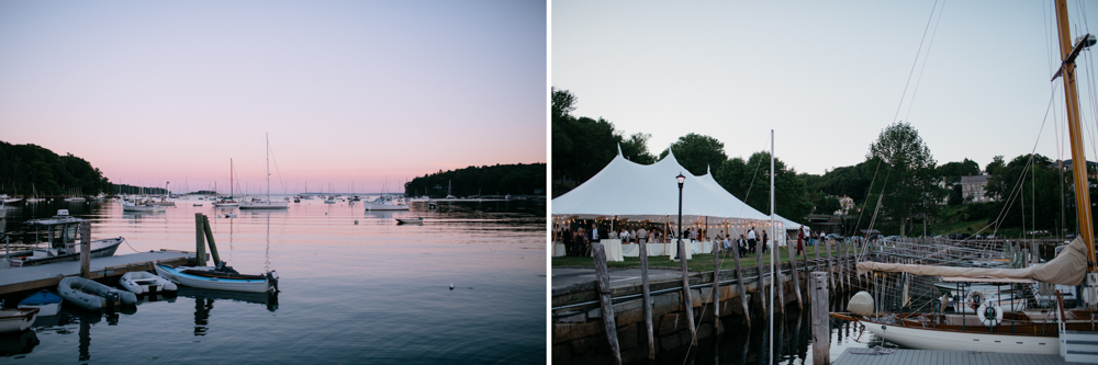 LFA_TaraMatt_wedding_Camden_Rockport_Wedding_Maine-0023.jpg
