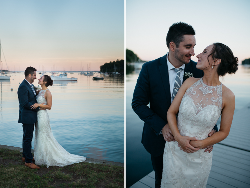 LFA_TaraMatt_wedding_Camden_Rockport_Wedding_Maine-0022.jpg