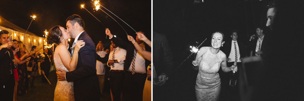 LFA_TaraMatt_wedding_Camden_Rockport_Wedding_Maine-0025.jpg