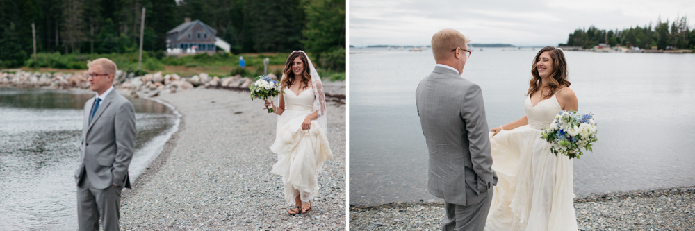 LFA_lucy_ian_wedding_deer_isle_maine005.jpg