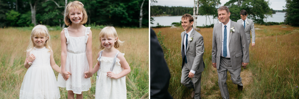 LFA_lucy_ian_wedding_deer_isle_maine012.jpg