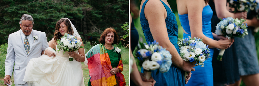 LFA_lucy_ian_wedding_deer_isle_maine014.jpg
