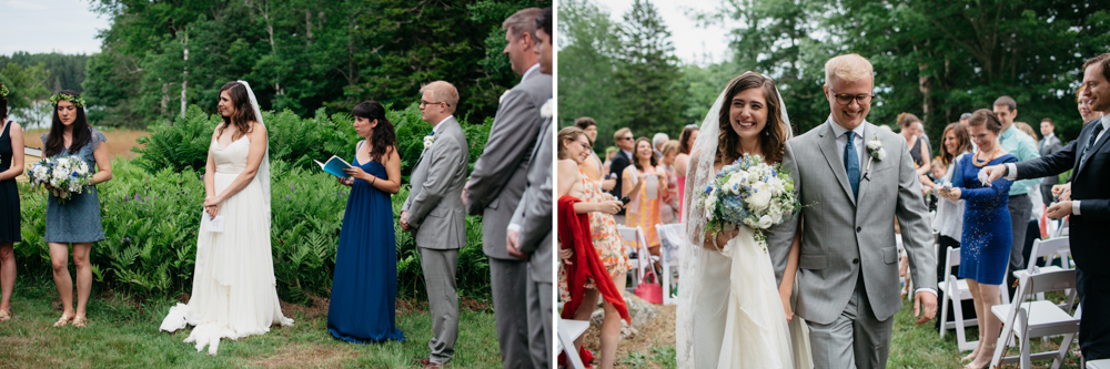 LFA_lucy_ian_wedding_deer_isle_maine015.jpg