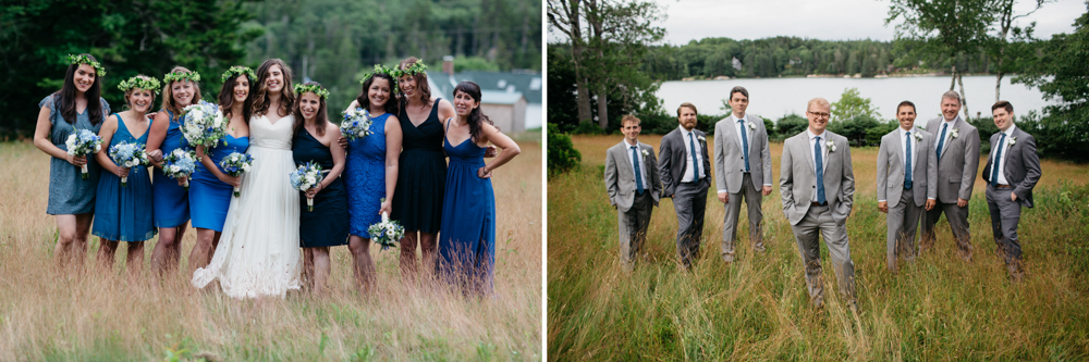LFA_lucy_ian_wedding_deer_isle_maine016.jpg