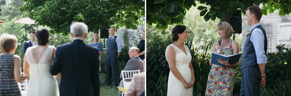 LFA_CAITLINCHRIS_backyard_cumberland_maine_wedding-011.jpg