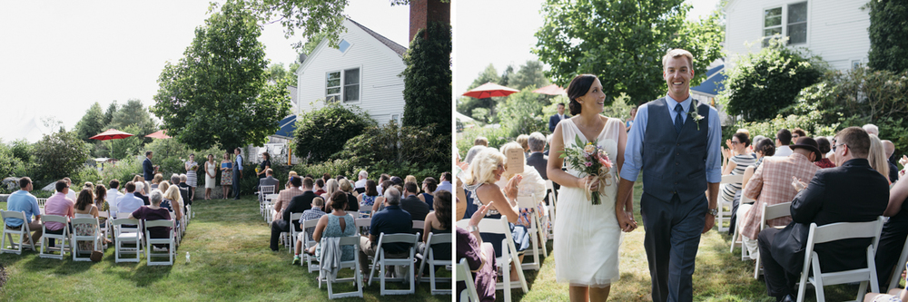LFA_CAITLINCHRIS_backyard_cumberland_maine_wedding-012.jpg