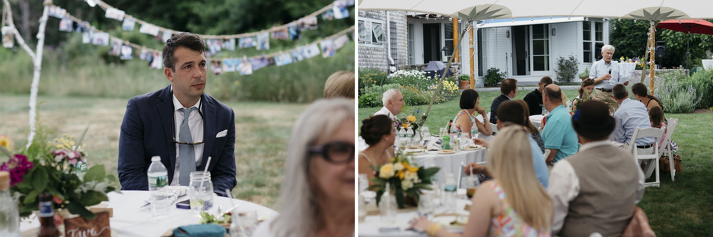 LFA_CAITLINCHRIS_backyard_cumberland_maine_wedding-015.jpg