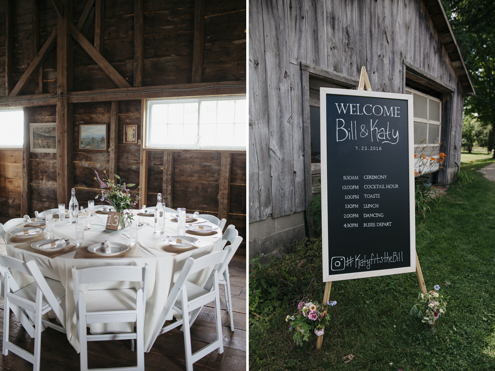 LFA_KatyBill_Shady_Lane_Farm_New_Gloucester_Maine006.jpg