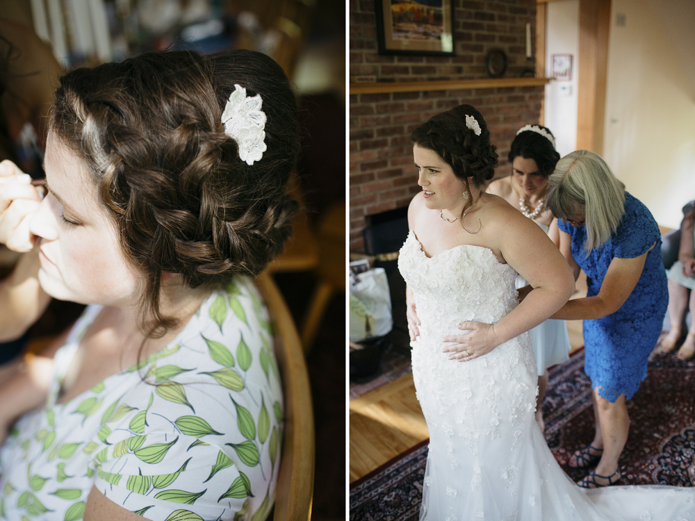LFA_JuliaGlenn_Sugarloaf_Maine_Wedding002.jpg