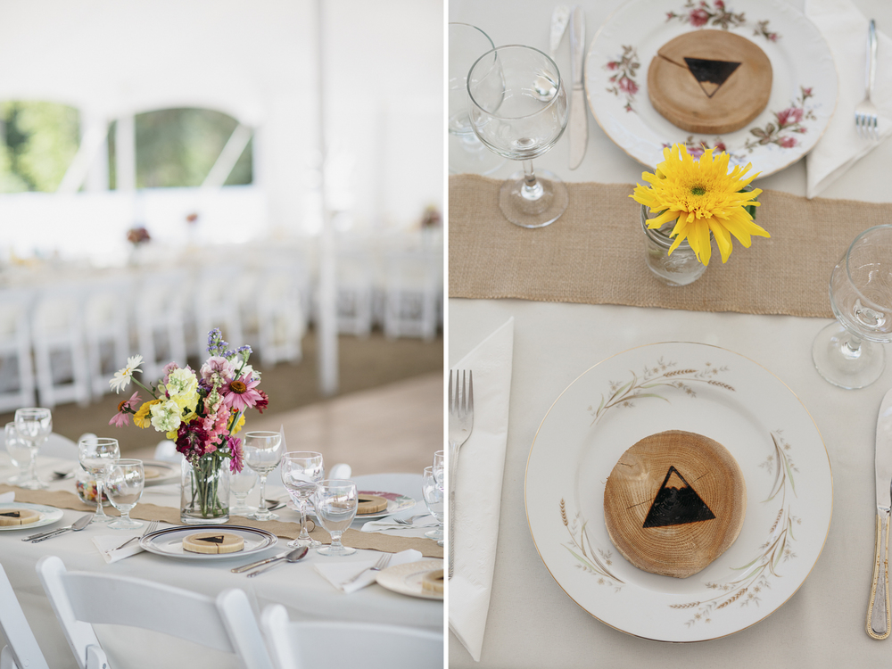 LFA_JuliaGlenn_Sugarloaf_Maine_Wedding006.jpg