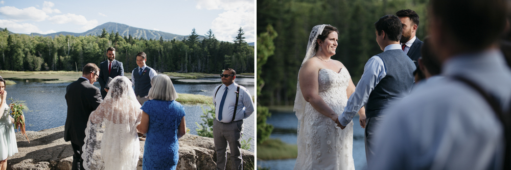 LFA_JuliaGlenn_Sugarloaf_Maine_Wedding010.jpg