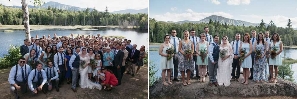 LFA_JuliaGlenn_Sugarloaf_Maine_Wedding013.jpg