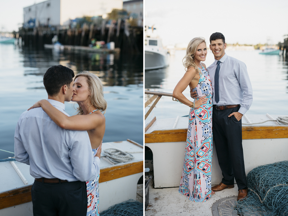 TaylorDaniel_portland_maine_engagement_session009.jpg