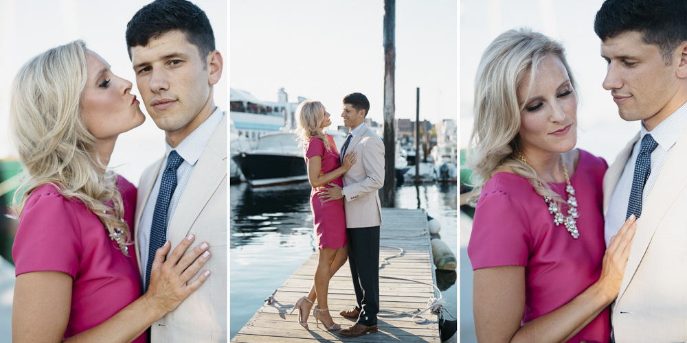 TaylorDaniel_portland_maine_engagement_shoot015.jpg