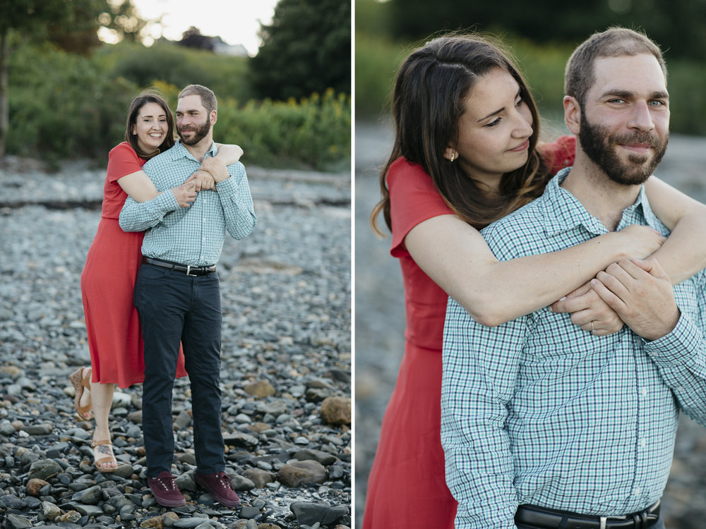Becca_Adam_portland_Maine_engagement_shoot_004.jpg