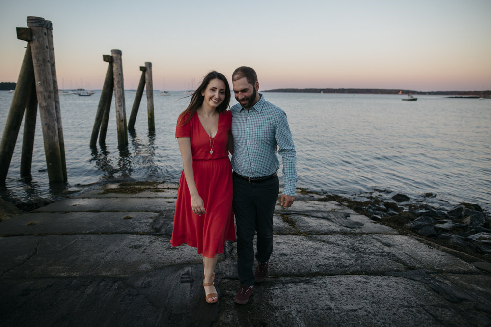 Becca_Adam_portland_Maine_engagement_shoot_008.jpg