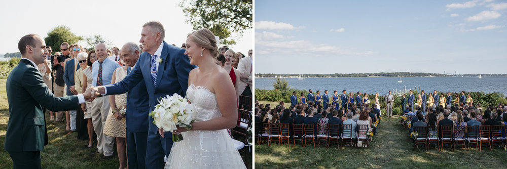 drewmelia_bristol_rhode_island_wedding_private_estate_014.jpg