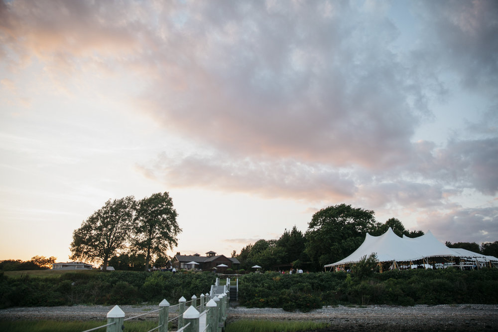 drewmelia_bristol_rhode_island_wedding_private_estate_022.jpg