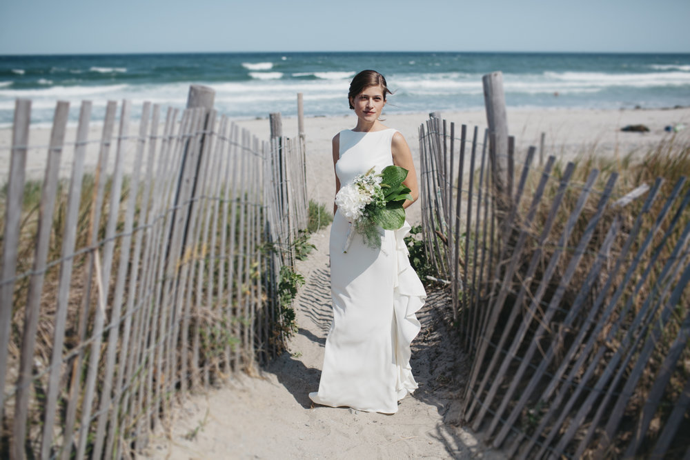 JT_Kaitlyn_cohasset_massachusetts_farm_wedding004.jpg