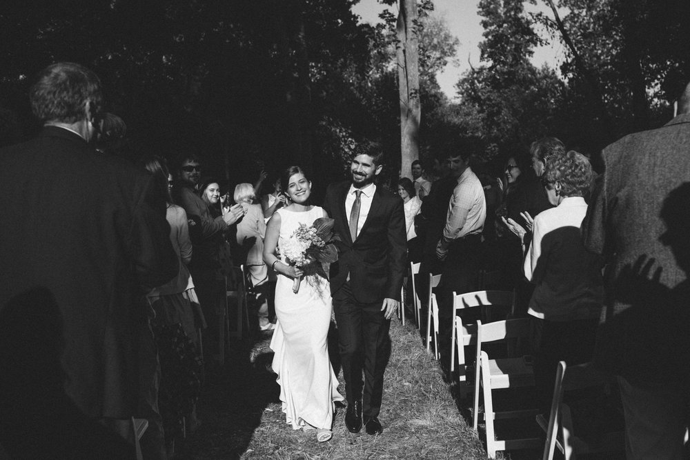JT_Kaitlyn_cohasset_massachusetts_farm_wedding009.jpg