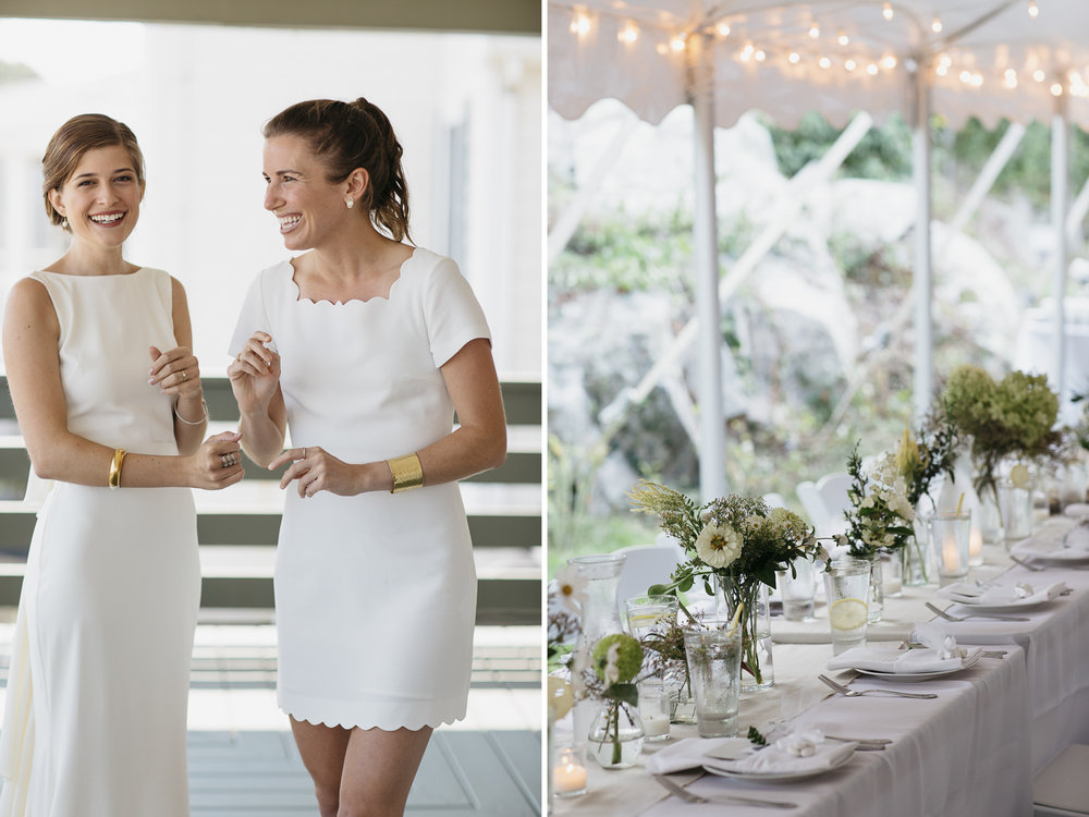 JT_Kaitlyn_cohasset_massachusetts_farm_wedding015.jpg