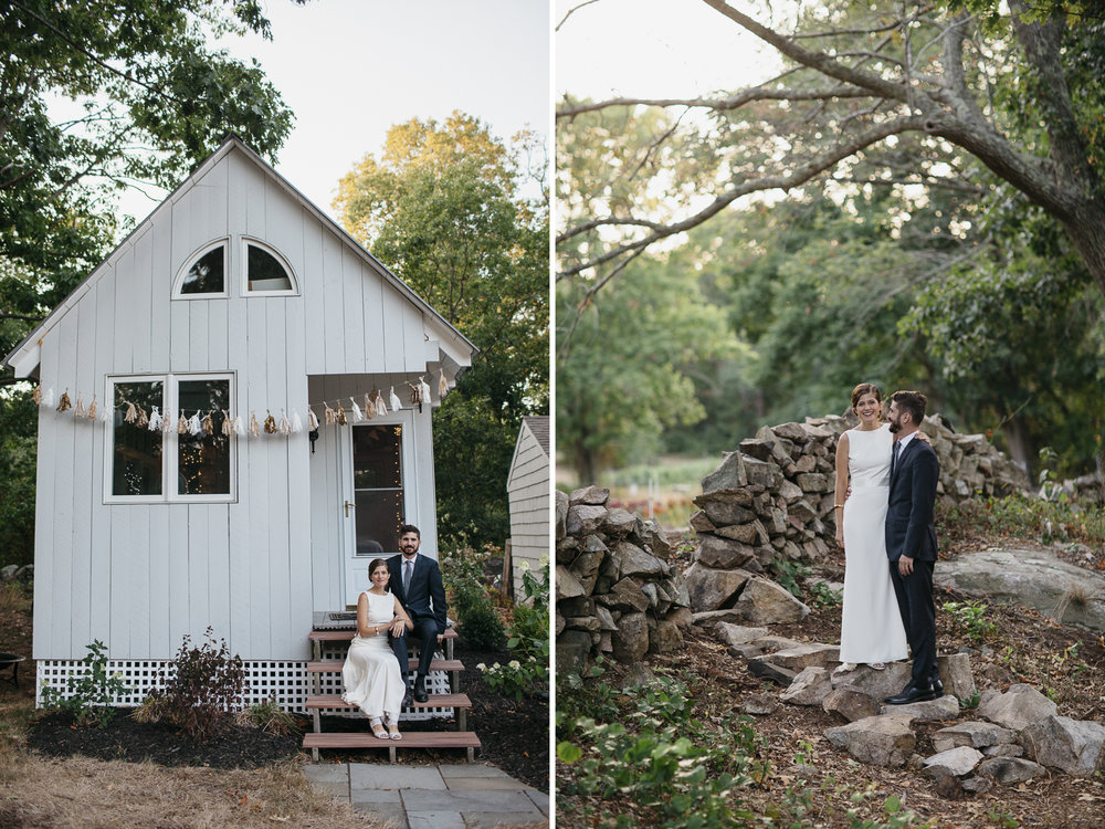 JT_Kaitlyn_cohasset_massachusetts_farm_wedding018.jpg