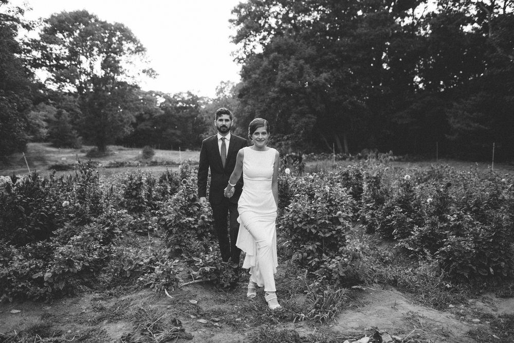 JT_Kaitlyn_cohasset_massachusetts_farm_wedding020.jpg