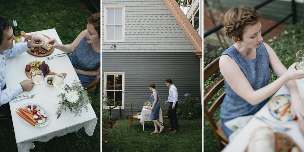 AshleeJay_Portland_Maine_Engagement_Shoot_002.jpg
