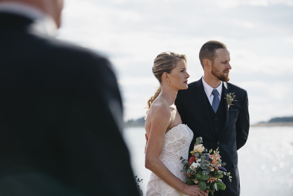 Anna_Kris_wedding_Kettle_Cove_and_Sprague_Hall_Cape_Elizabeth_Maine_015.jpg