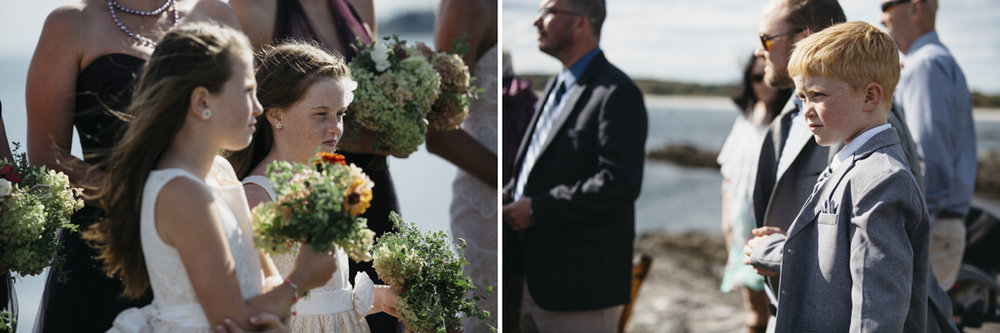 Anna_Kris_wedding_Kettle_Cove_and_Sprague_Hall_Cape_Elizabeth_Maine_016.jpg