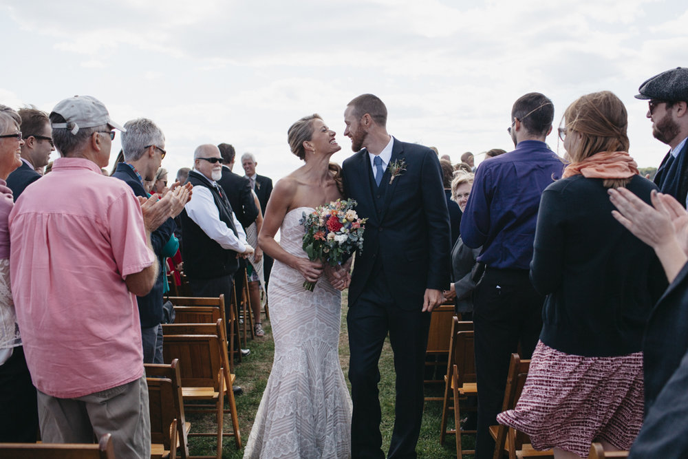 Anna_Kris_wedding_Kettle_Cove_and_Sprague_Hall_Cape_Elizabeth_Maine_018.jpg