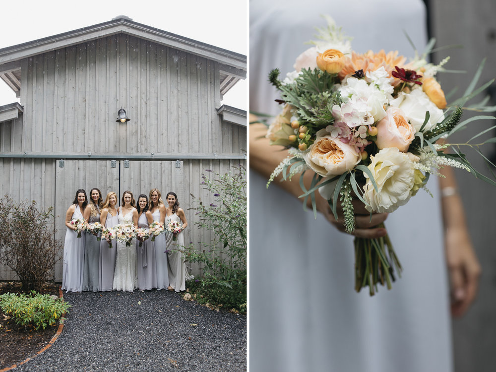 meagan_greg_Marianmade_Farm_fall_wedding_wiscasset_maine011.jpg