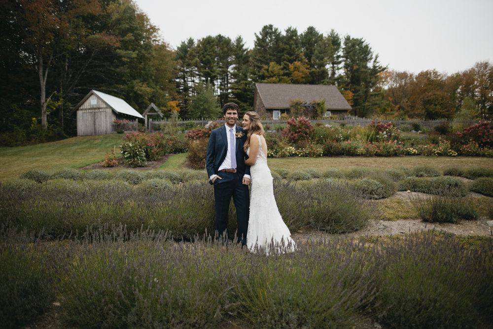 meagan_greg_Marianmade_Farm_fall_wedding_wiscasset_maine022.jpg