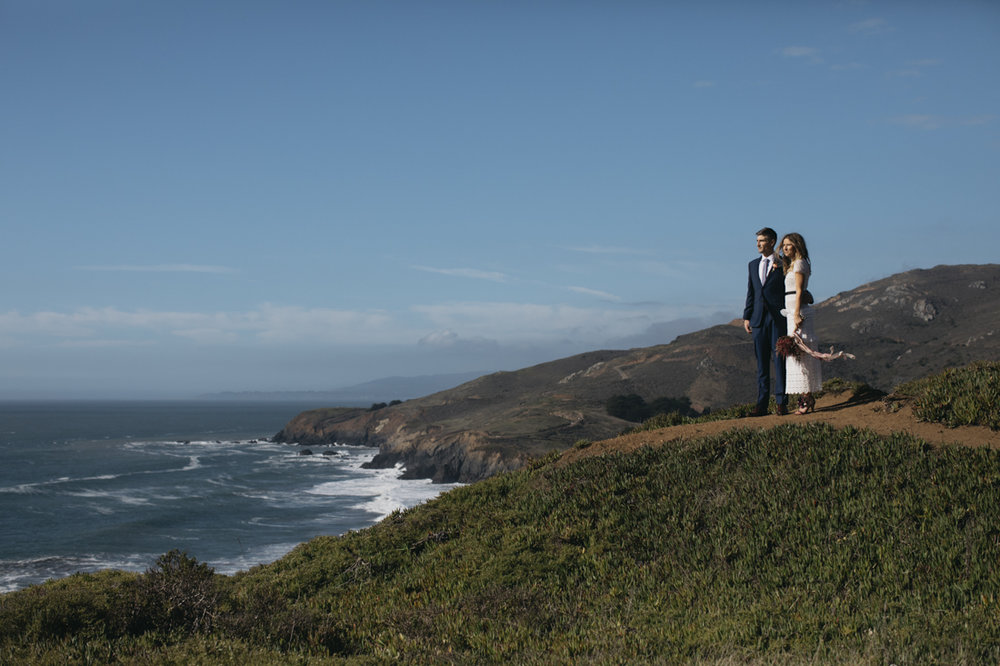 IsabelDoug_Headlands_Center_for_the_arts_ Sausalito_San_Francisco_Wedding_Marin_Headlands_011.jpg