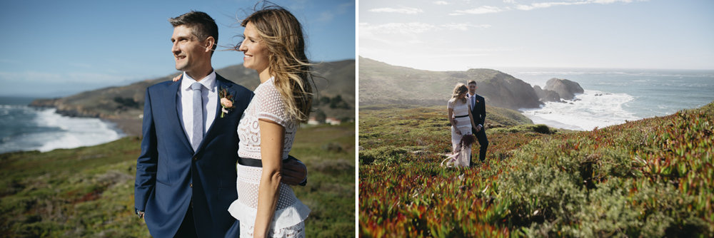 IsabelDoug_Headlands_Center_for_the_arts_ Sausalito_San_Francisco_Wedding_Marin_Headlands_013.jpg