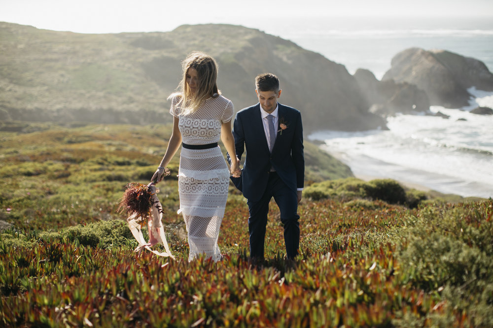 IsabelDoug_Headlands_Center_for_the_arts_ Sausalito_San_Francisco_Wedding_Marin_Headlands_014.jpg