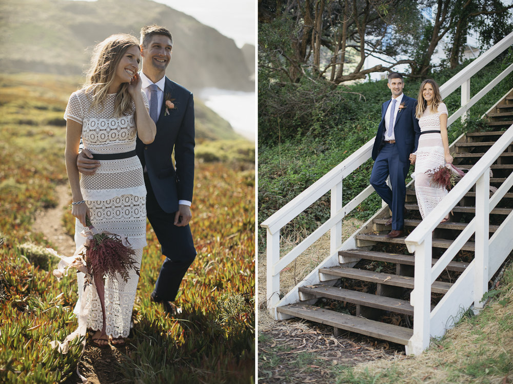 IsabelDoug_Headlands_Center_for_the_arts_ Sausalito_San_Francisco_Wedding_Marin_Headlands_015.jpg